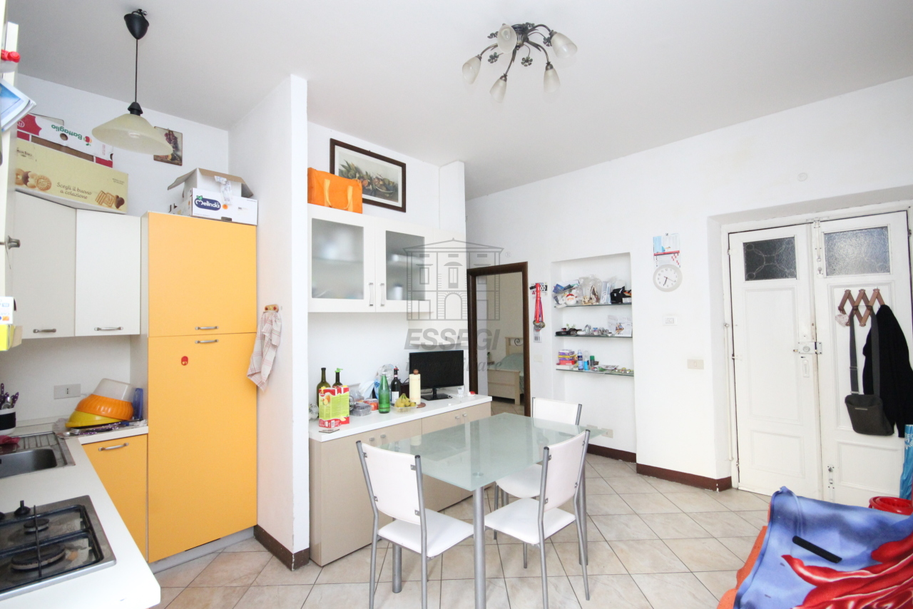 Appartamento Lucca Borgo Giannotti IA01467 img 7