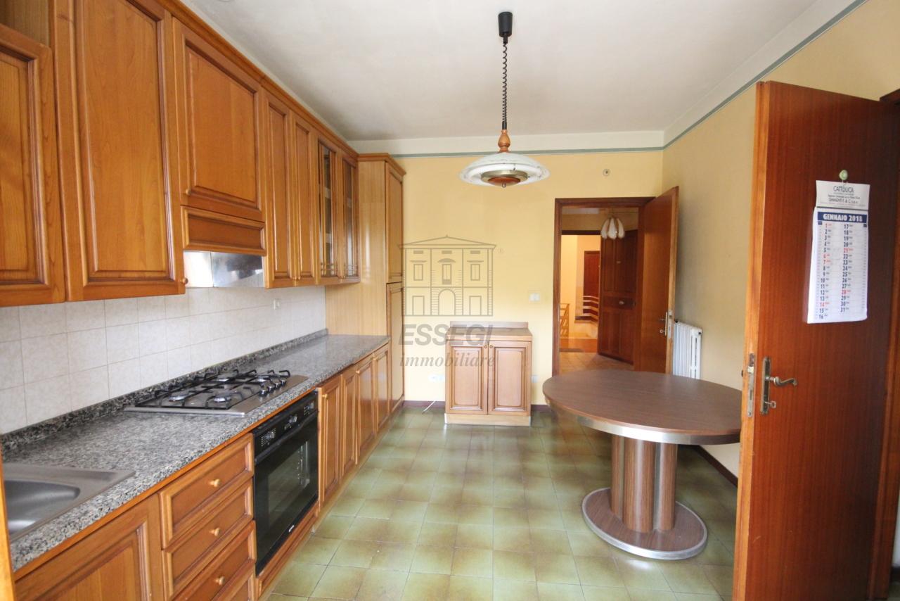 Appartamento Capannori Lunata IA03425 img 2