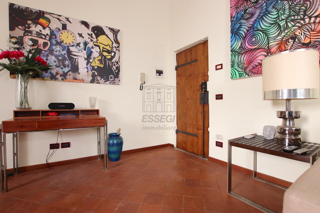 Appartamento Lucca Centro storico IA03541 img 7