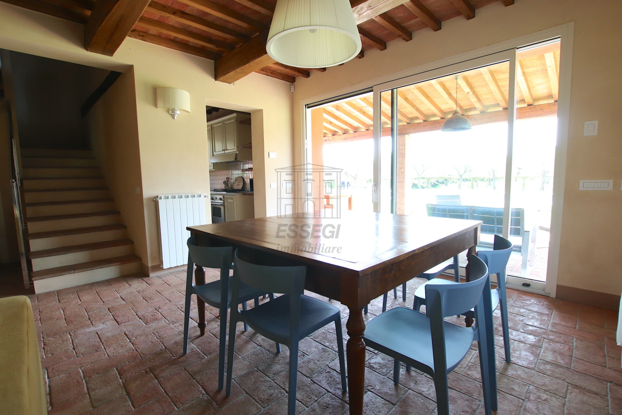 Villa singola Capannori IA01790 img 45