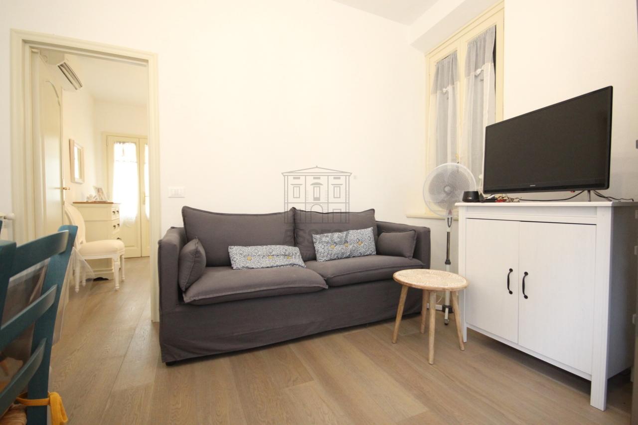 Appartamento Lucca Centro storico IA02853 img 11