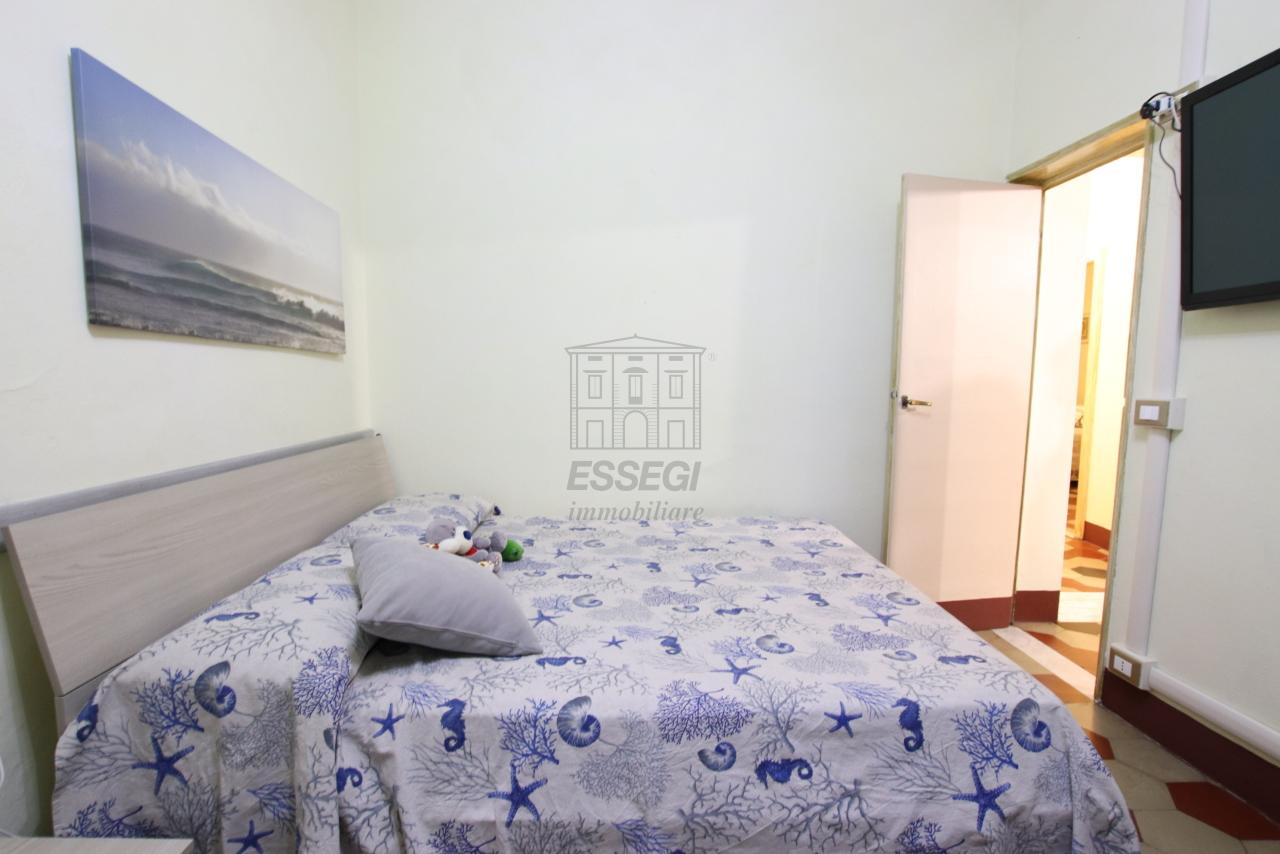 Appartamento Lucca Centro storico IA01177-bis img 16