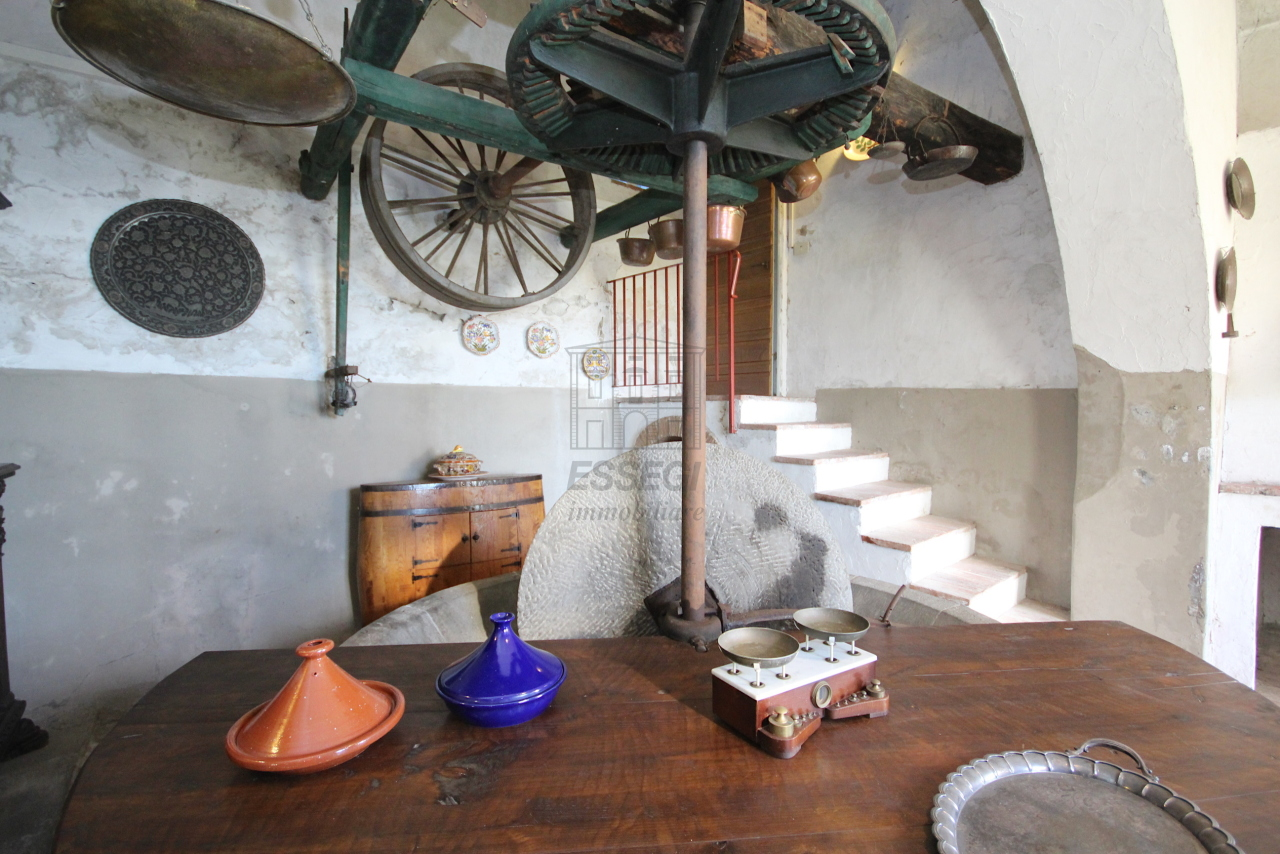 Casa colonica Lucca Cappella IA00223 img 14