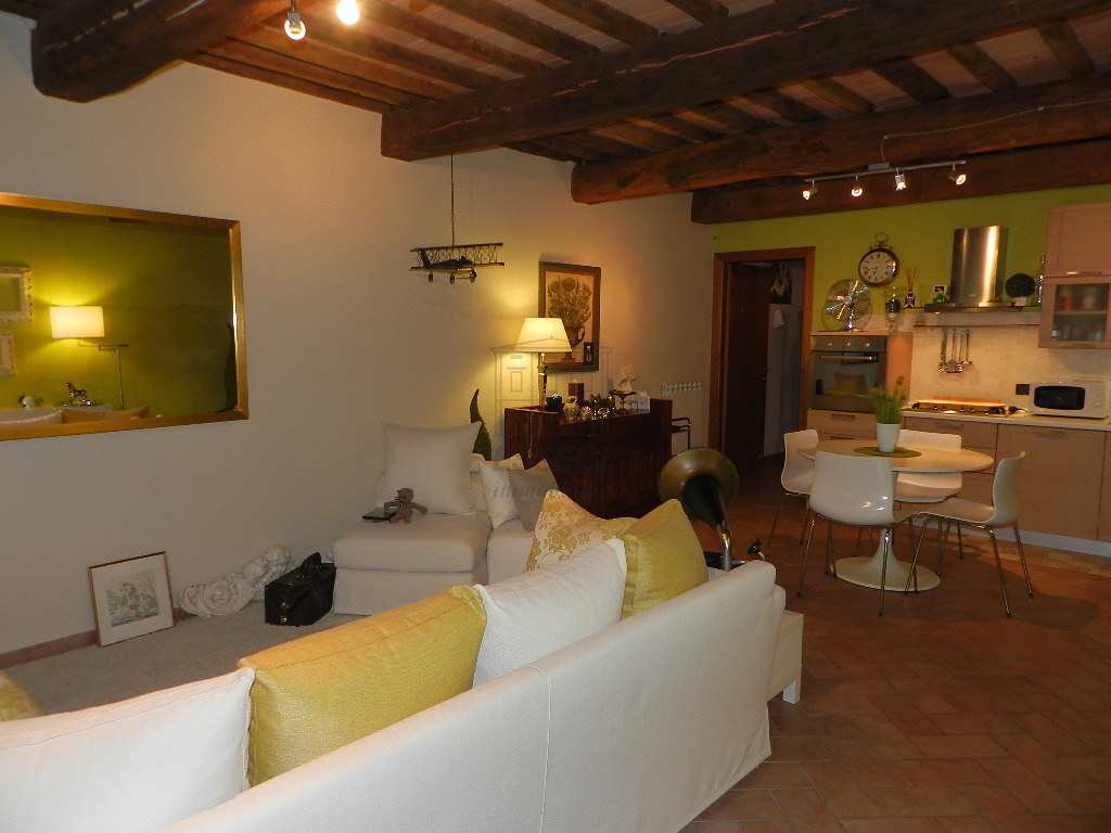 Appartamento Capannori IA03194 img 3