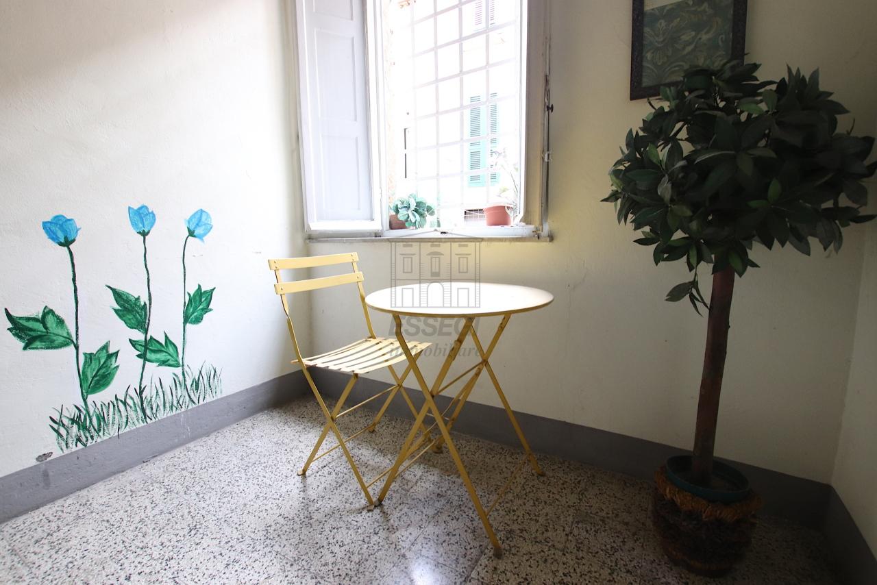 Appartamento Lucca Centro storico IA01544-1 img 9