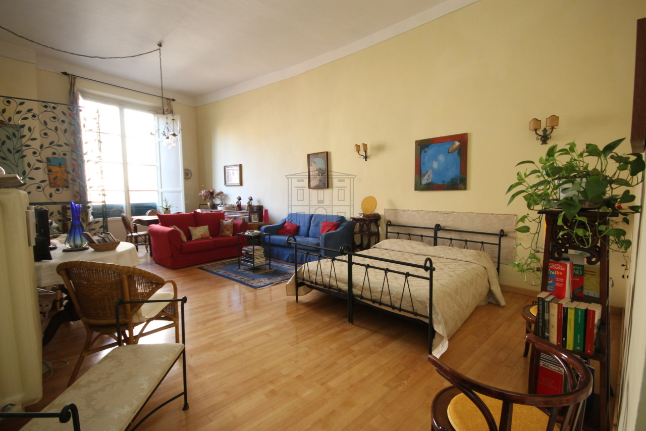 Appartamento Lucca Centro storico IA01268 img 11