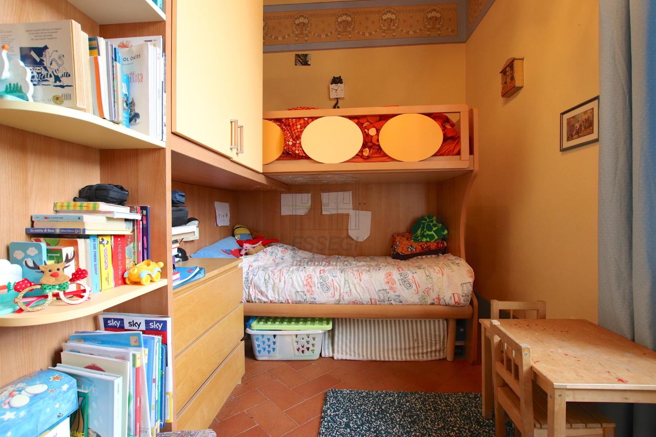 Appartamento Lucca Borgo Giannotti IA03518 img 12