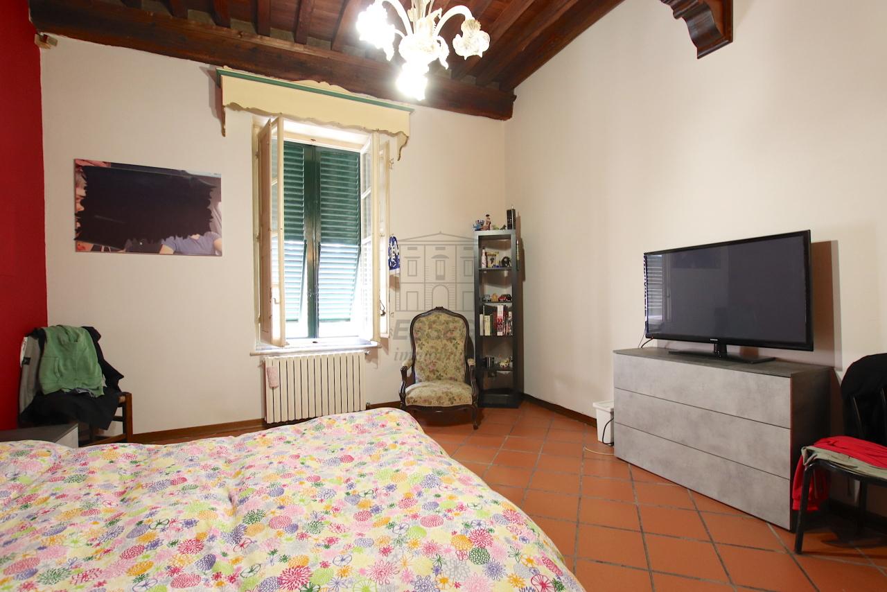 Appartamento Lucca Centro storico IA00362 img 17