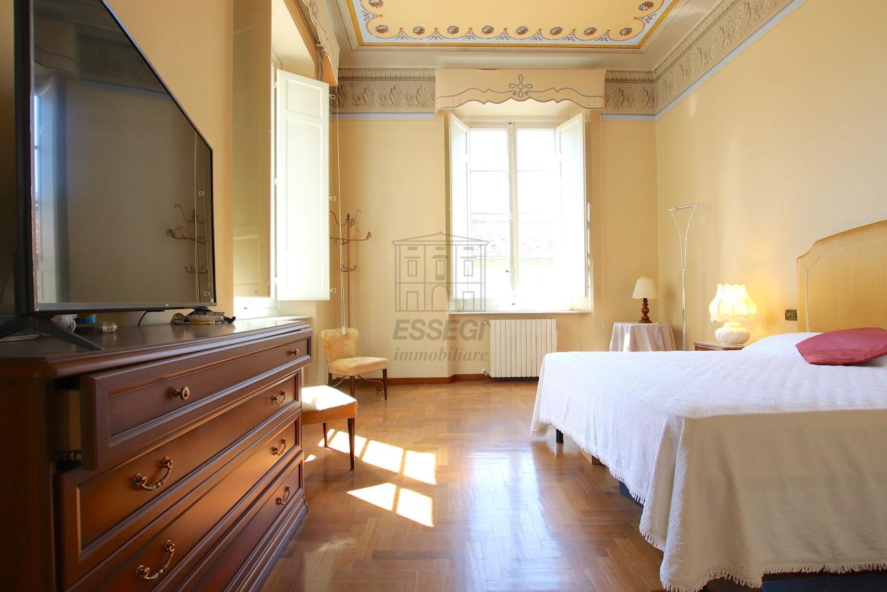 Appartamento Lucca Centro storico IA03526 img 18
