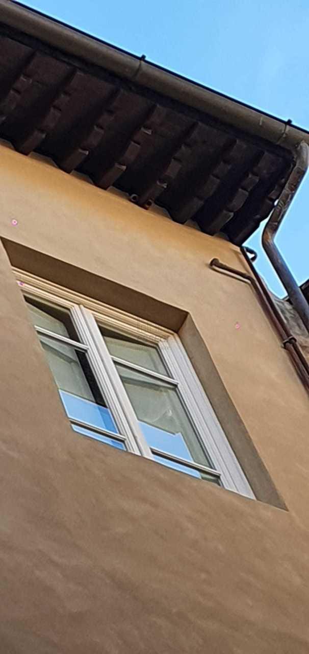 Appartamento Lucca Centro storico IA03467 img 19