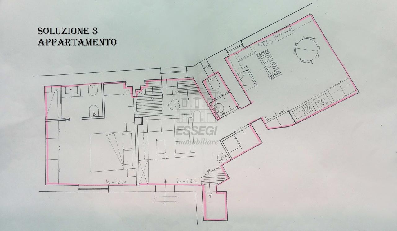 IA03461 Lucca Centro storico