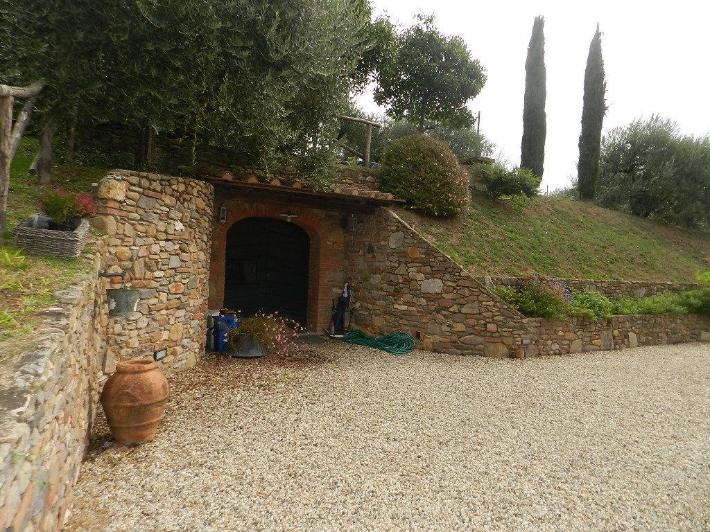 Casa colonica Lucca IA03435 img 14