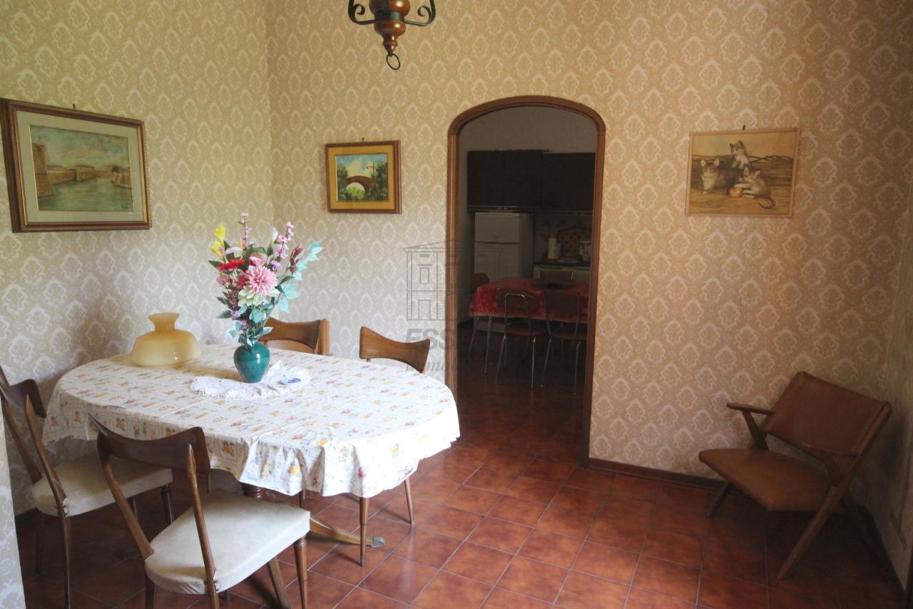 Appartamento Lucca Ponte a Moriano IA03367 img 16