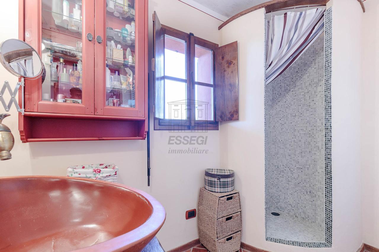 Casa colonica Massarosa IA00427 img 34