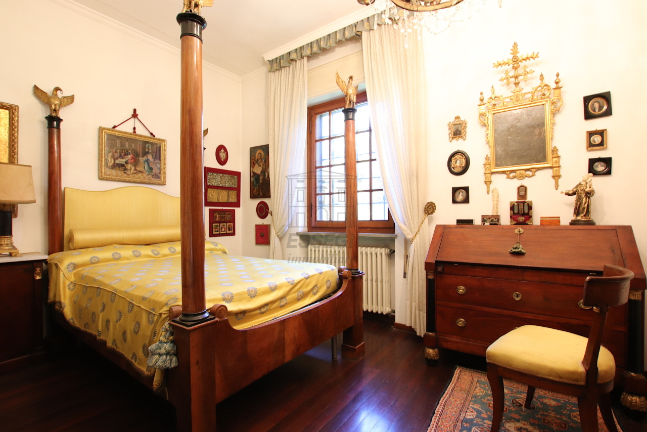 Villa singola Lucca IA01493 img 28