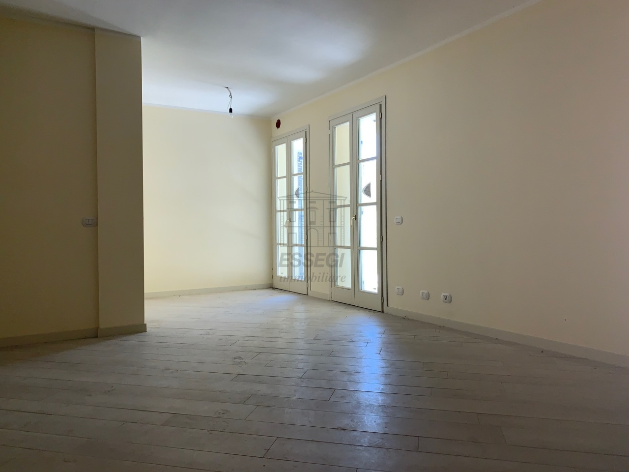 Appartamento Lucca Circonvallazione IA01474-C9 img 2