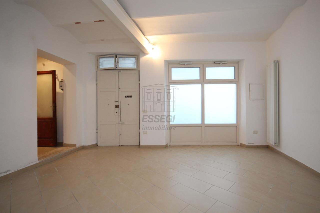 Appartamento Lucca Centro storico IA03397-bis img 9