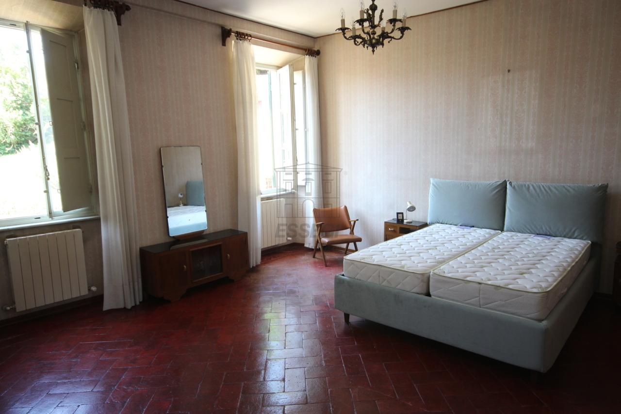 Appartamento Lucca Ponte a Moriano IA03367 img 19