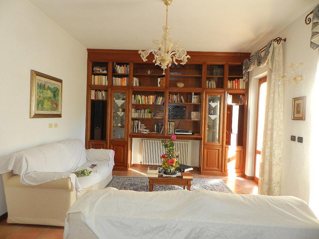 Villa singola Lucca Chiatri IA03430 img 7