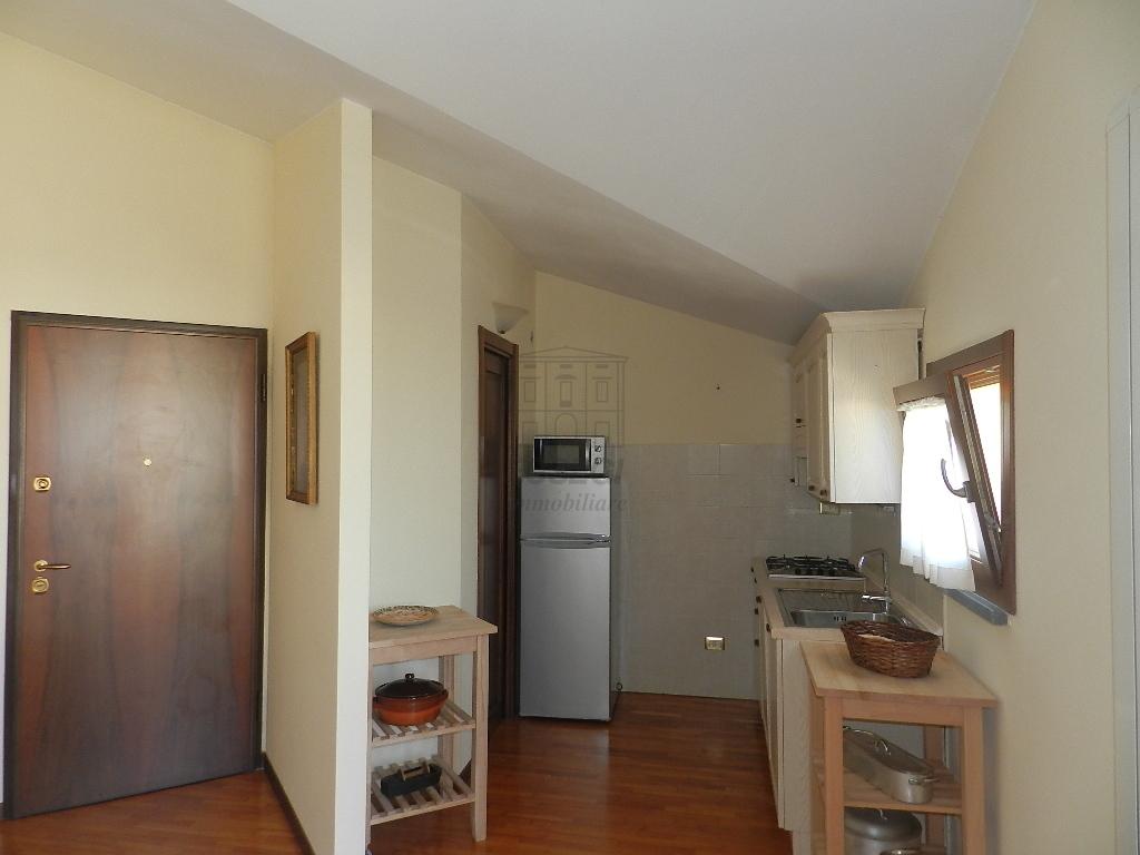 Appartamento Lucca Borgo Giannotti IA02555-bis img 6
