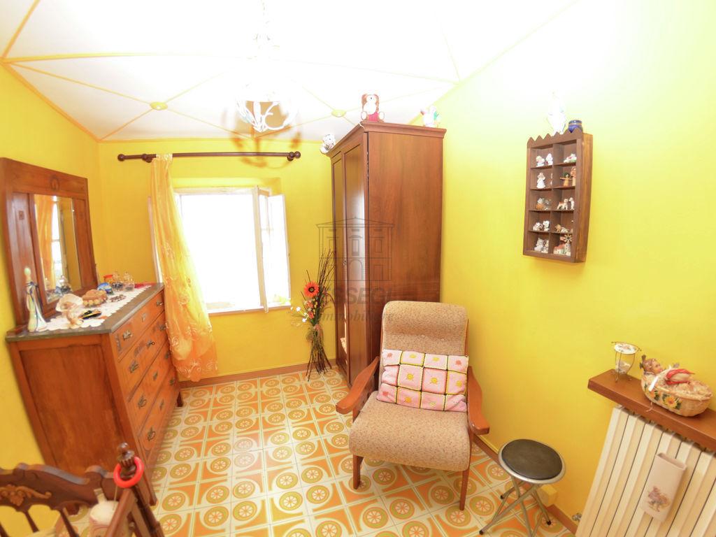 Casa colonica Capannori Matraia IA00065 img 30