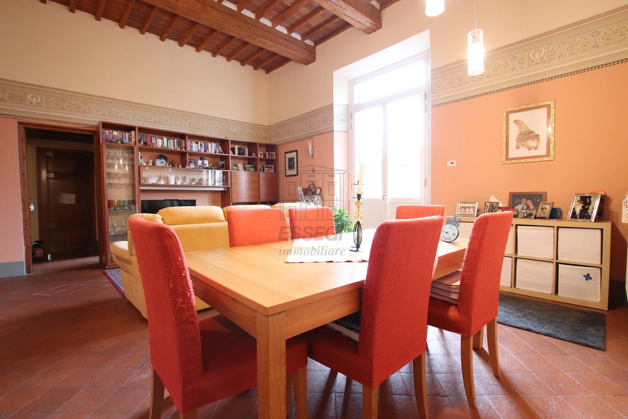 Appartamento Lucca Borgo Giannotti IA03518 img 3