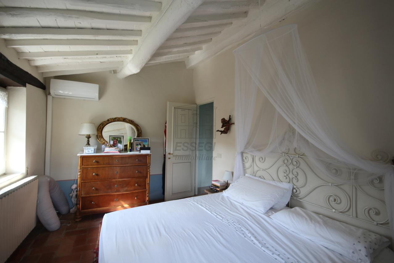 Casa colonica Lucca Mastiano IA03388 img 11
