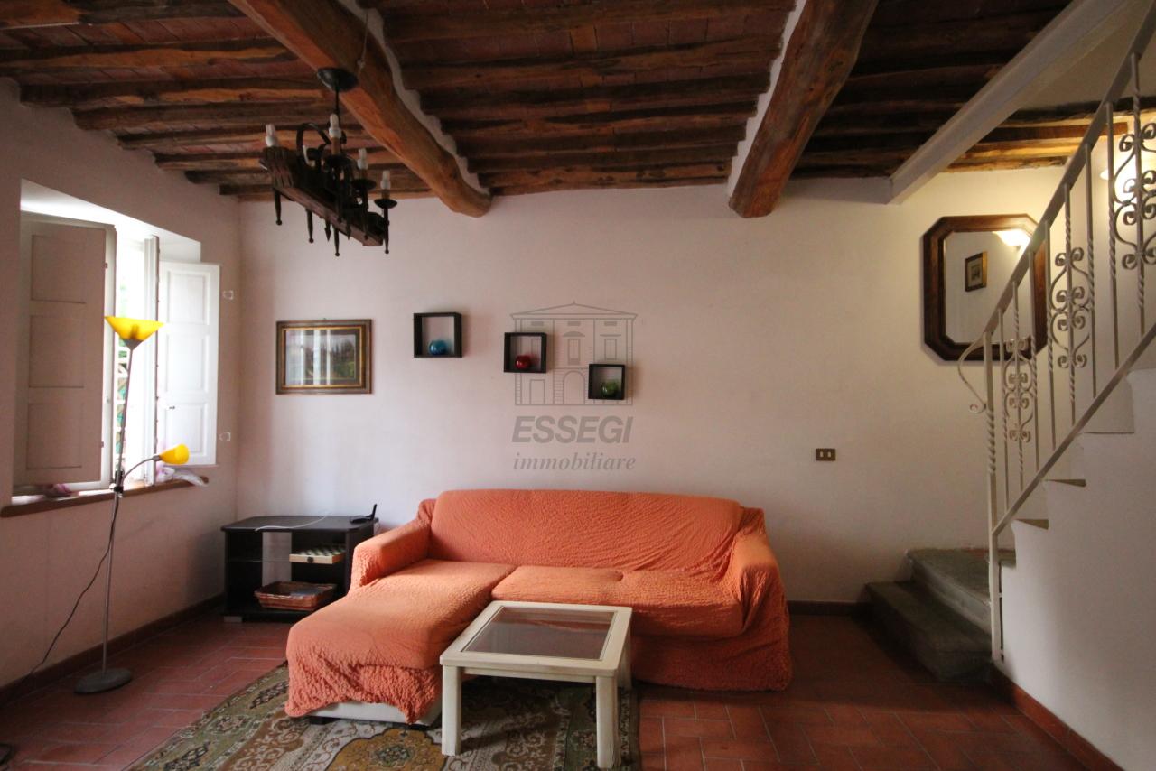 Casa colonica Capannori Massa Macinaia IA01697 img 2