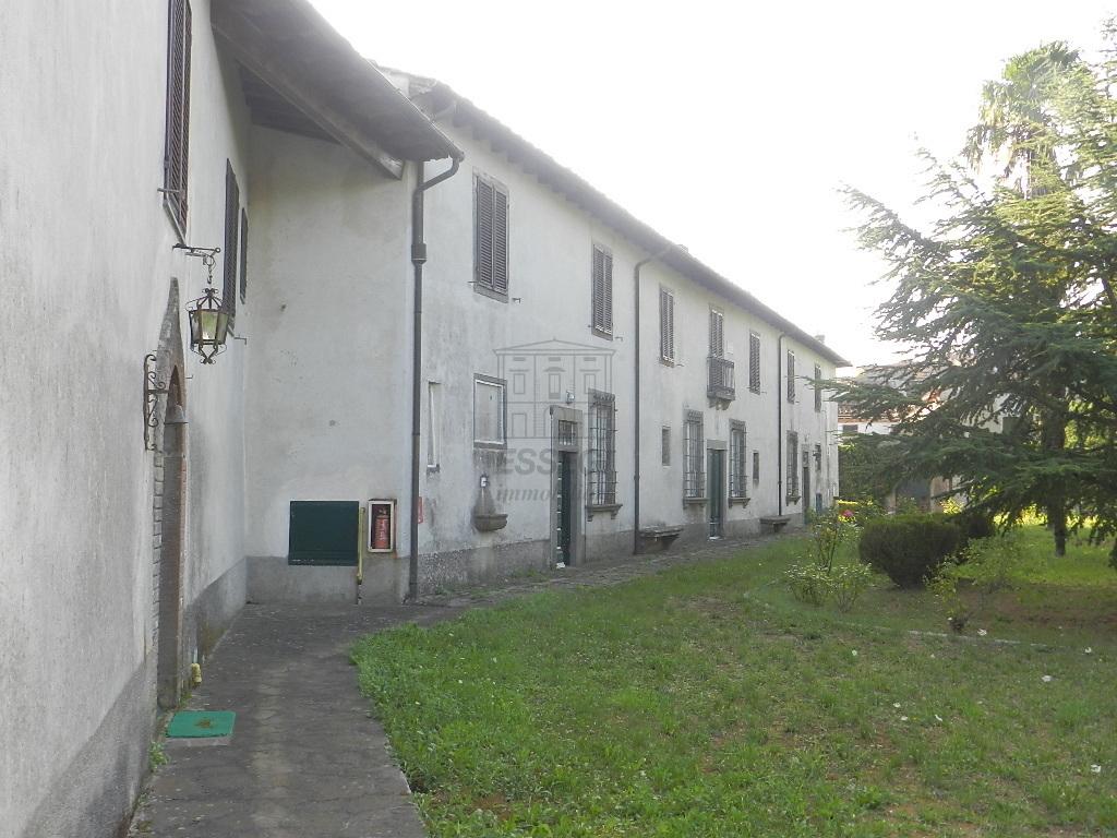Bed & Breakfast Bagni di Lucca AC03393 img 5