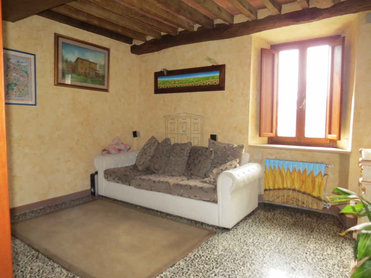 Casa colonica Lucca IA03133 img 11