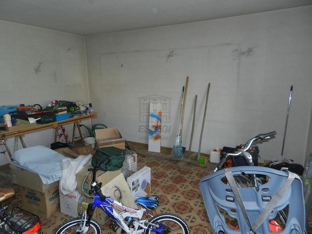 Appartamento Lucca IA03375 img 19