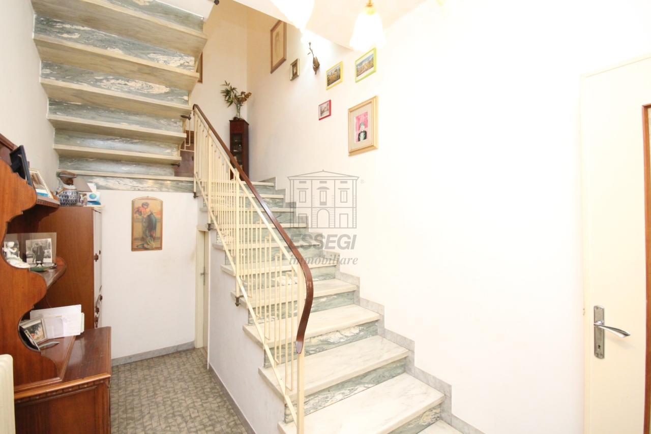 Villetta bifamiliare Capannori Lunata IA01413 img 15