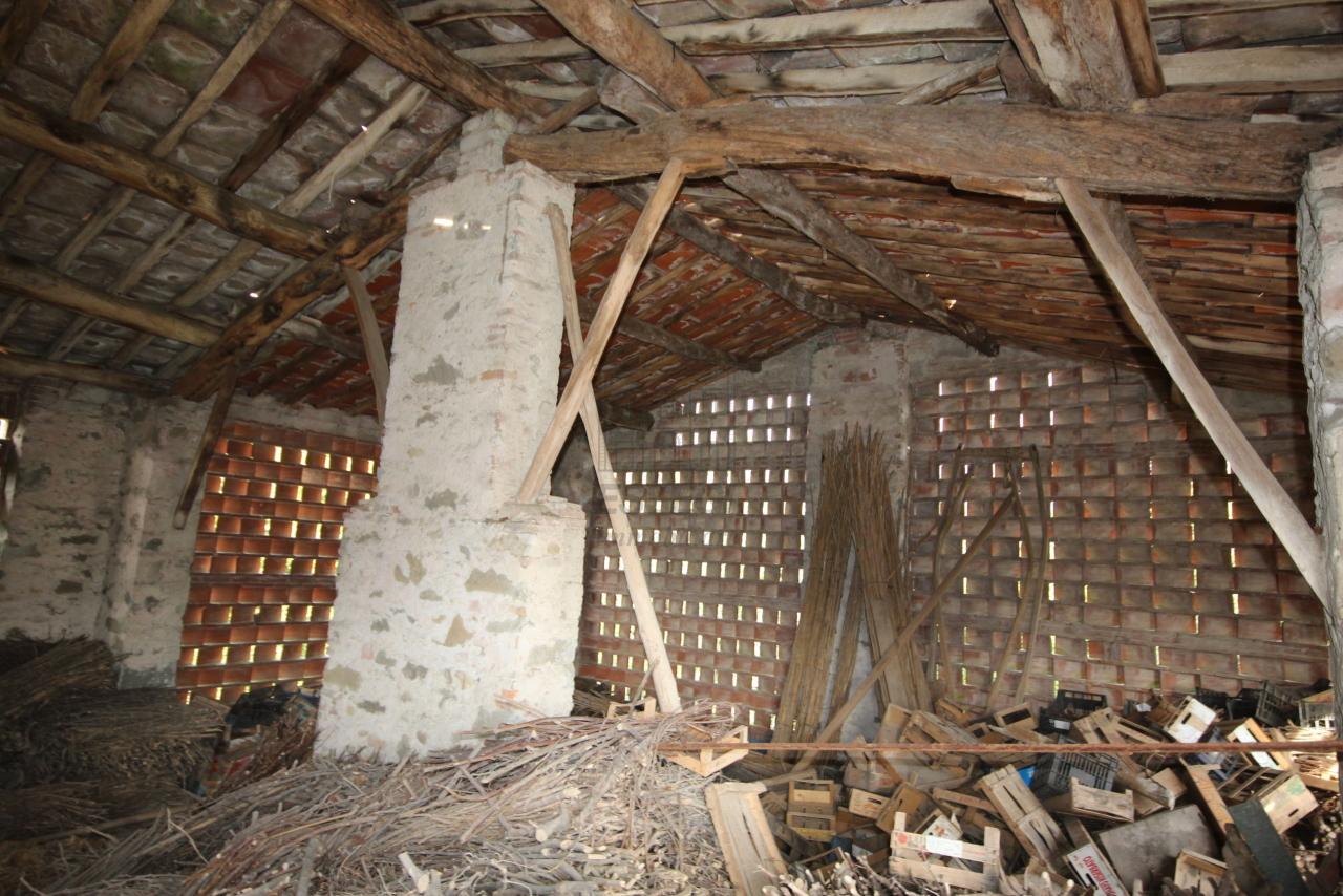 Casa colonica Lucca IA03158 img 14