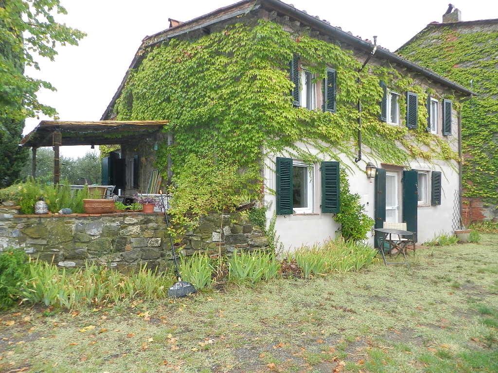 Casa colonica Lucca S. Michele di Moriano IA03418 img 2