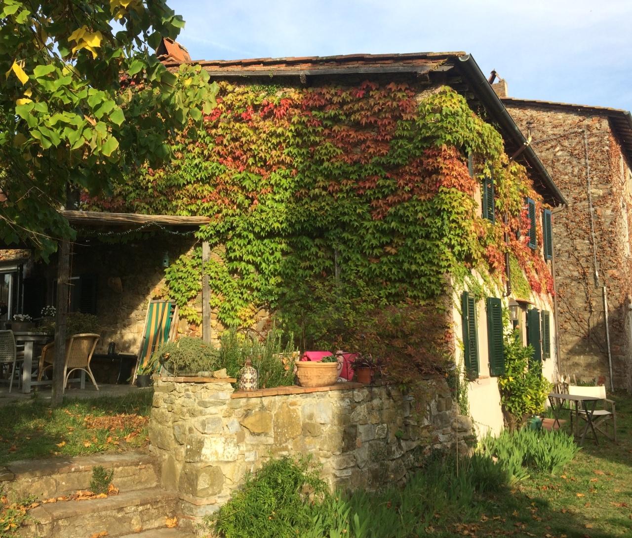 Casa colonica Lucca S. Michele di Moriano IA03418 img 24