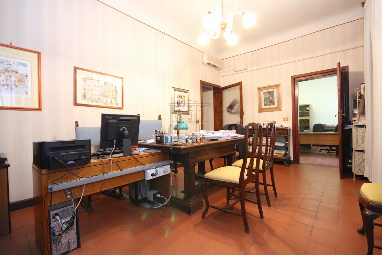 Appartamento Lucca Centro storico IA01577-bis img 4