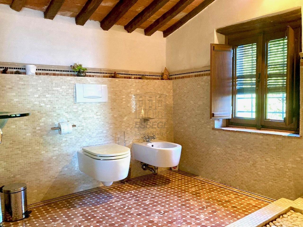 Casa colonica Lucca Ponte a Moriano IA00534 img 18
