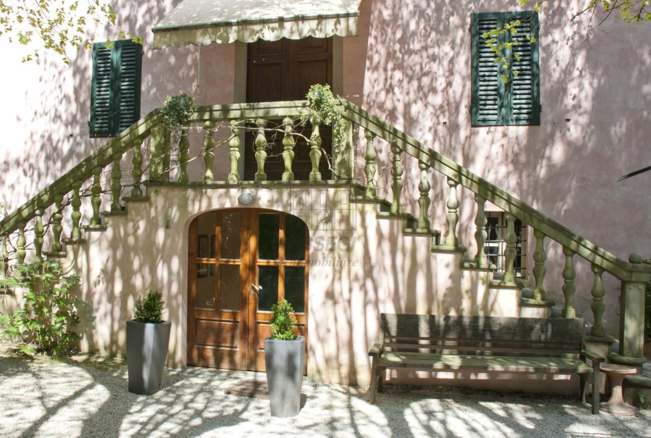Casa colonica Lucca Pozzuolo IA00877 img 10