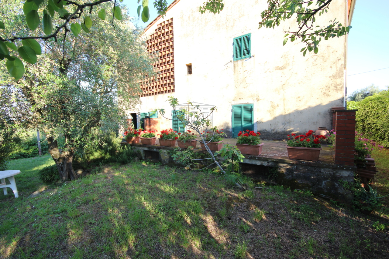Casa colonica Lucca IA03394 img 19