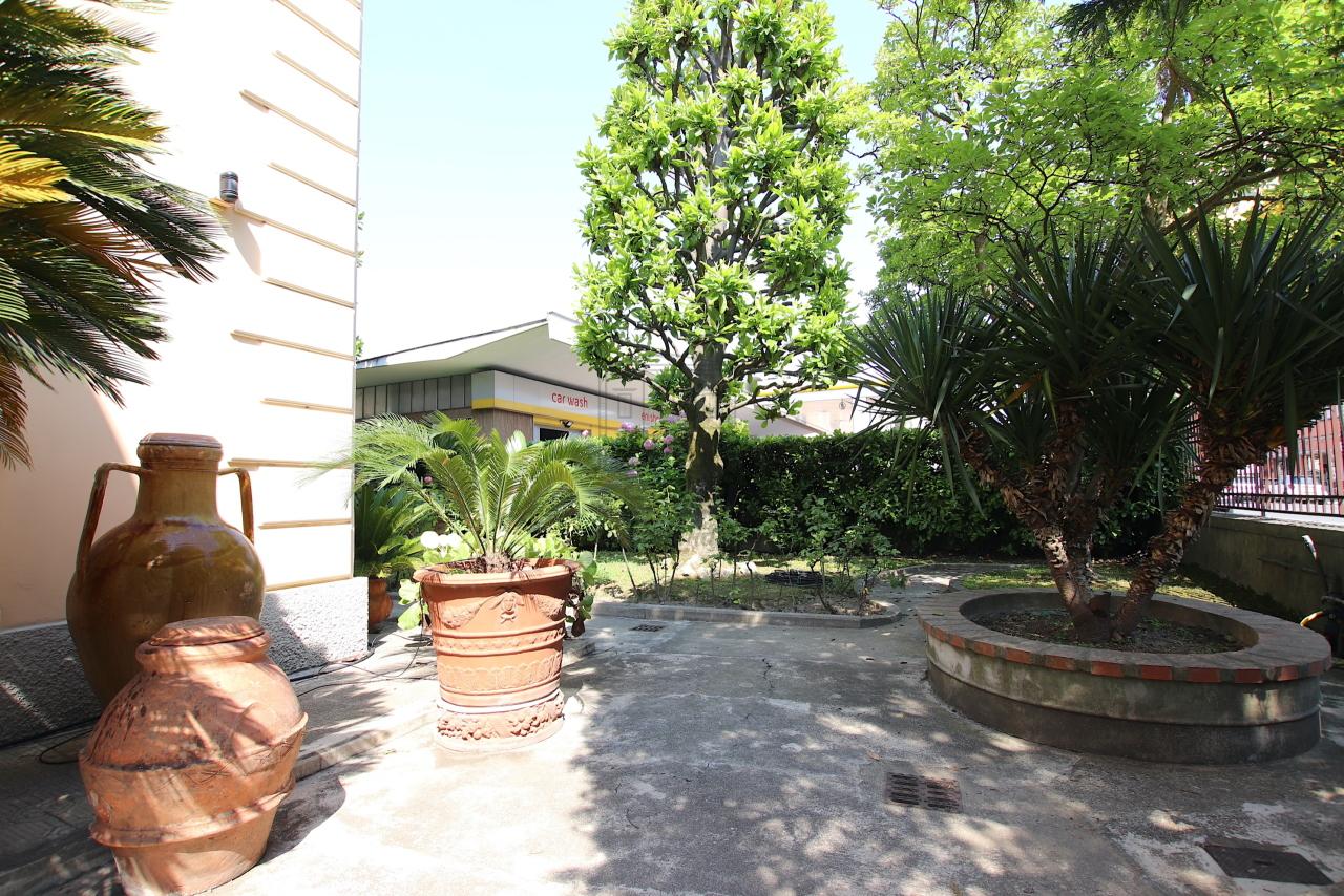 Villa antica Lucca IA01815 img 64