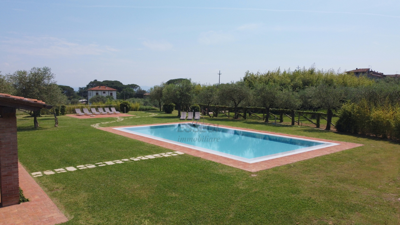 Villa singola Capannori IA01790 img 10