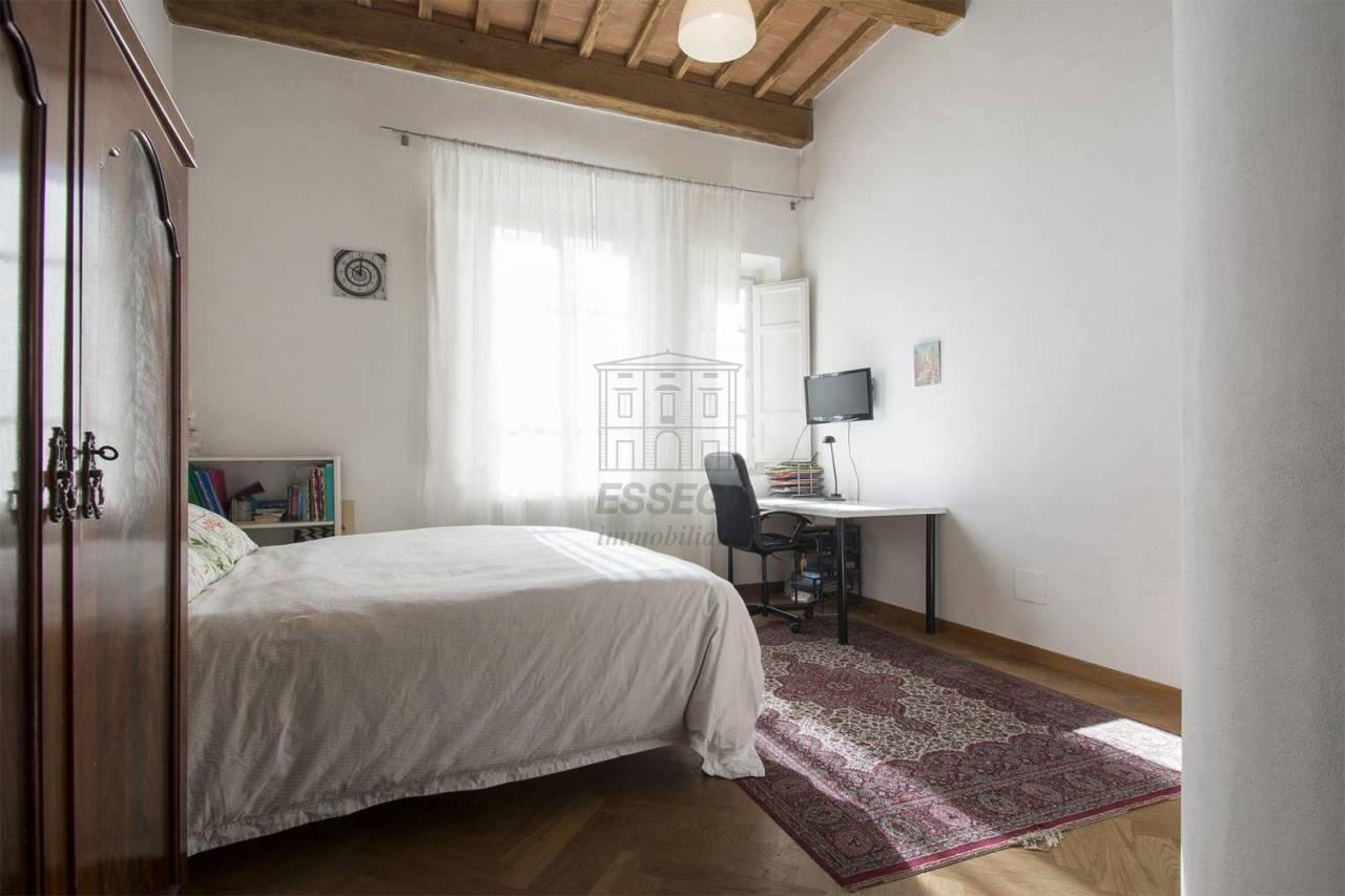 Appartamento Lucca Centro storico IA03467 img 12