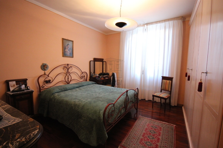 Appartamento Lucca Centro storico IA03038 img 10