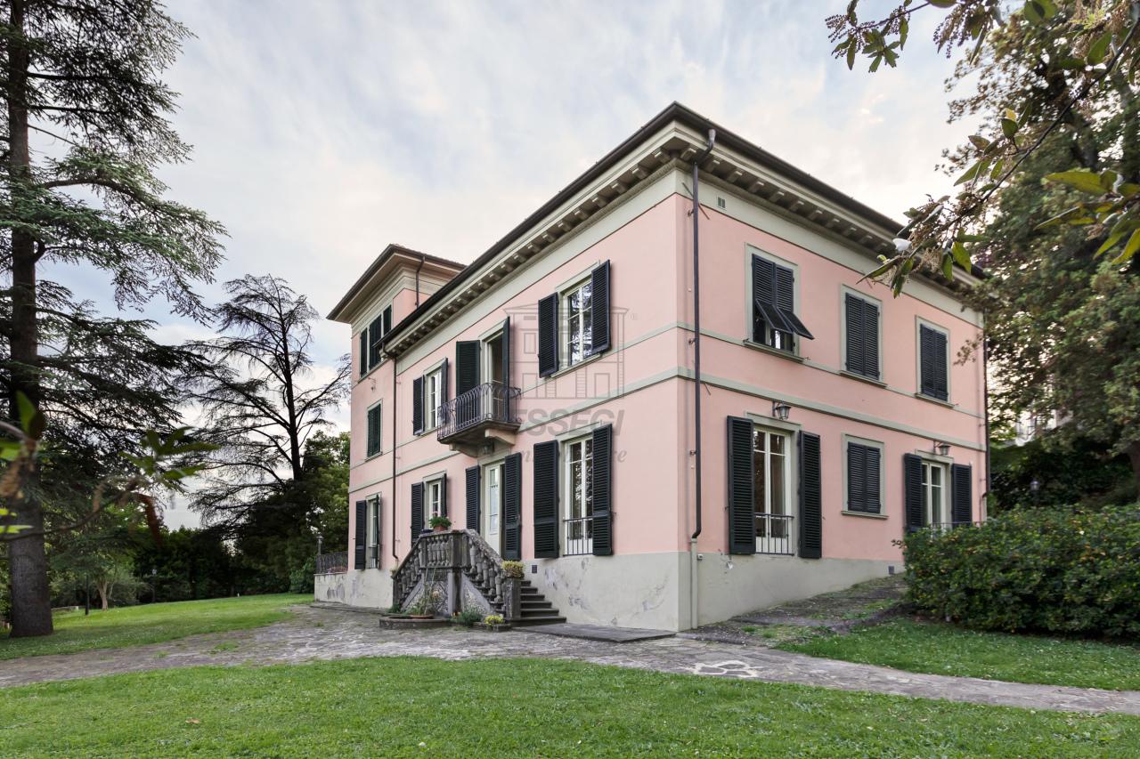 Villa antica Lucca Ponte a Moriano IA00455 img 18