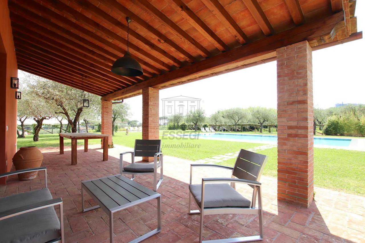 Villa singola Capannori IA01790 img 56