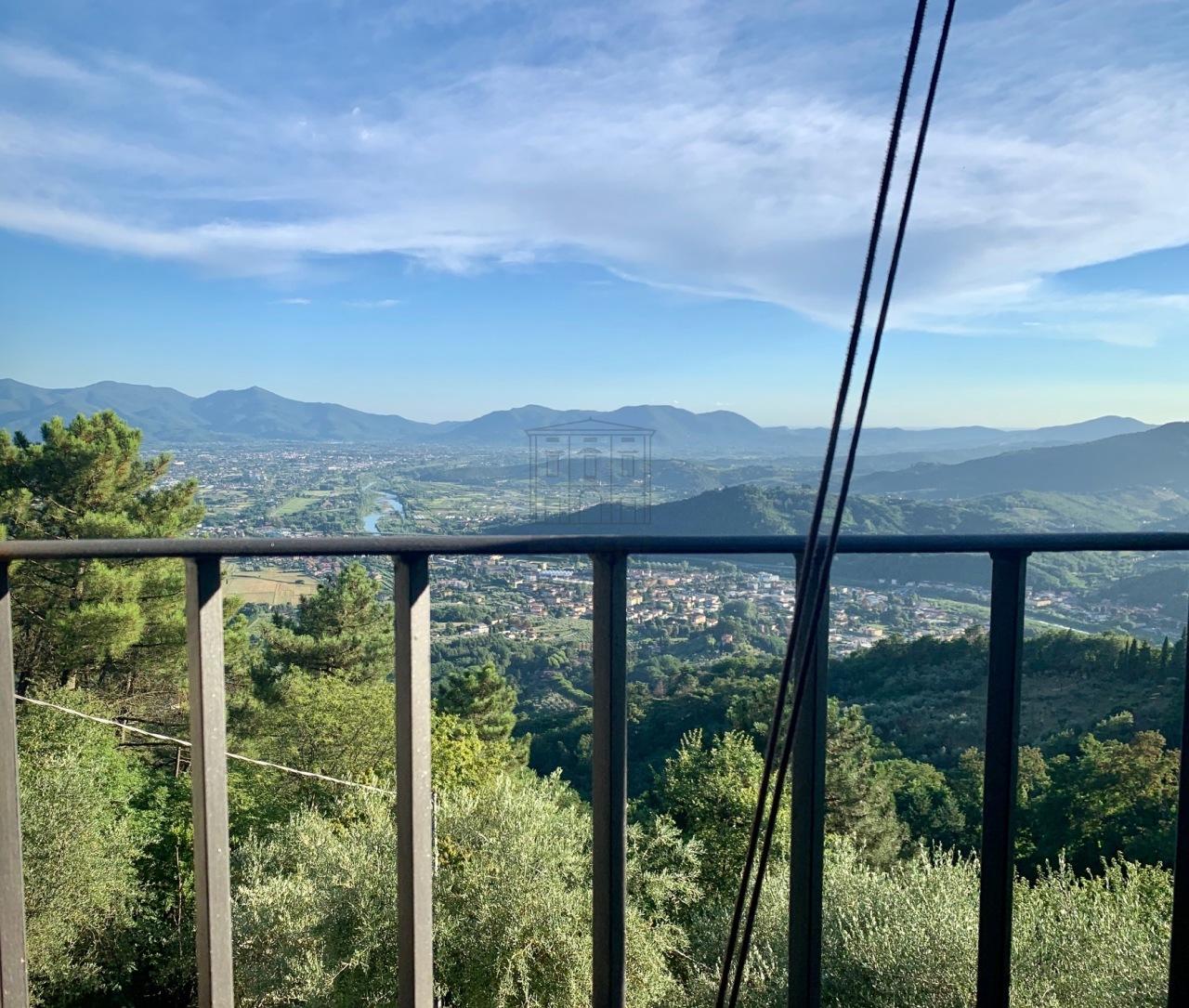 Casa colonica Lucca Ponte a Moriano IA00534 img 12