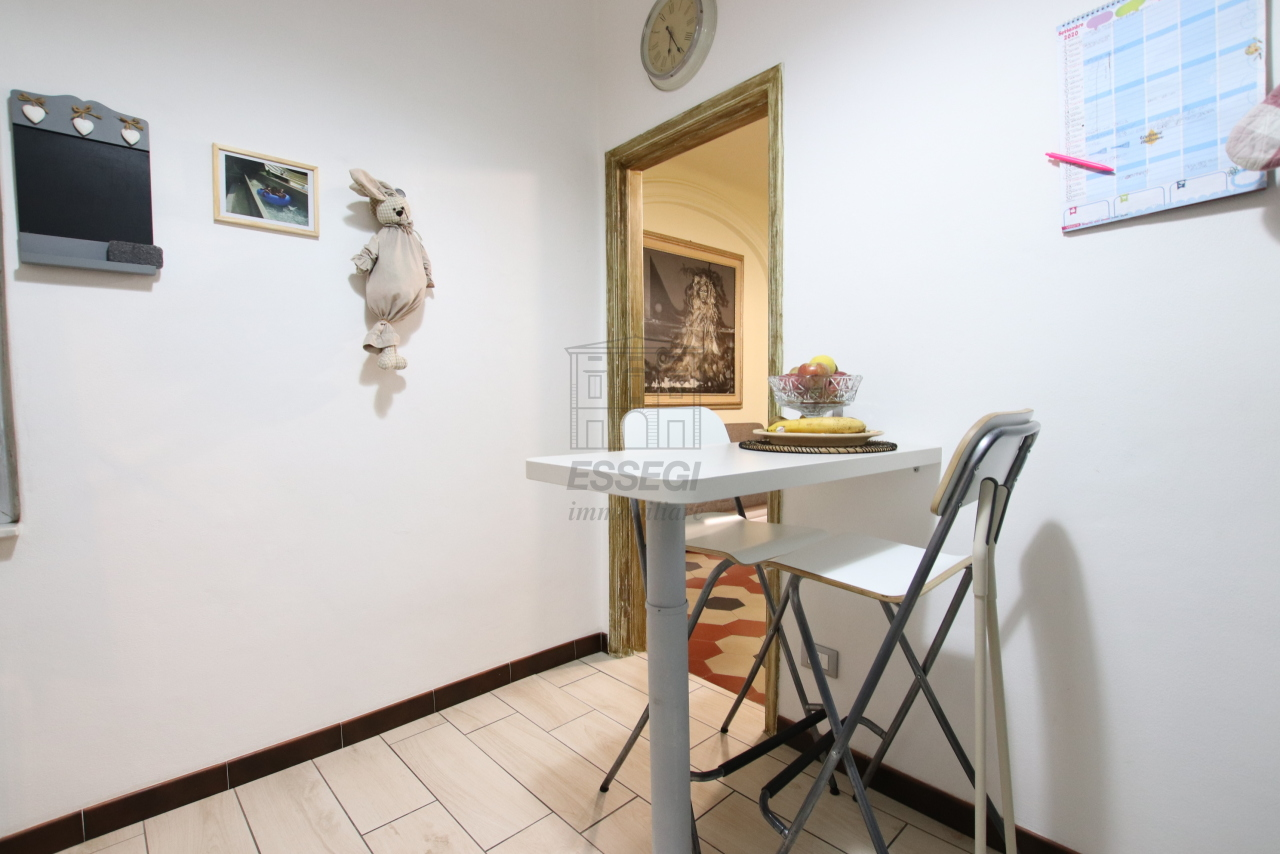 Appartamento Lucca Centro storico IA01177-bis img 11