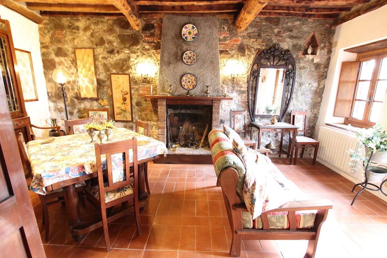Casa colonica Lucca IA00754 img 15