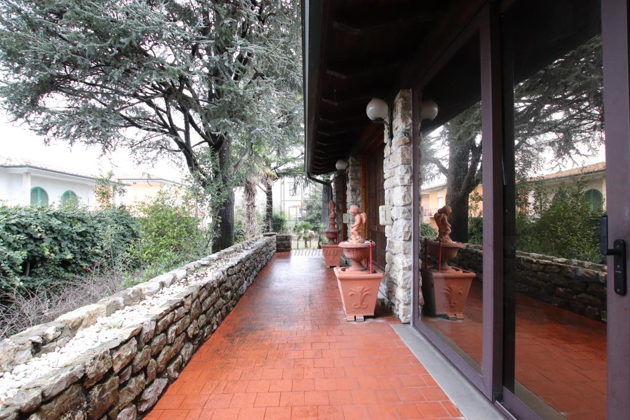 Villa singola Lucca IA03414 img 4