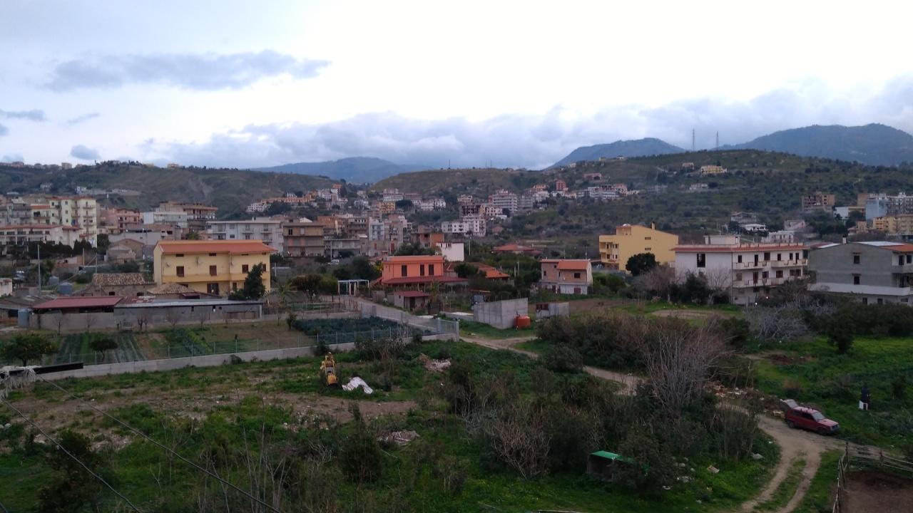 Vendesi a Reggio Calabria Trilocale